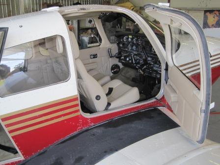 Airtex Interiors